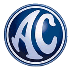 Ac Ac Car Logos And Ac Car Company Logos Worldwide