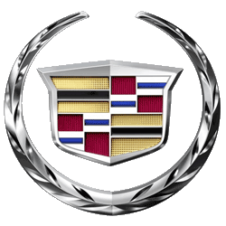 Cadillac Car Logos And Cadillac Car Videos Cadillac Car Logos And
