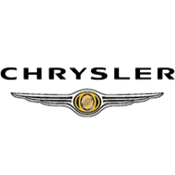 chrysler chrysler car logos and chrysler car company