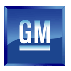 General Motors General Motors Car Logos And General