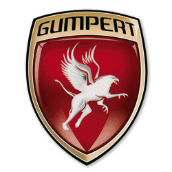 Gumpert Gumpert Car Logos And Gumpert Car Company Logos Worldwide