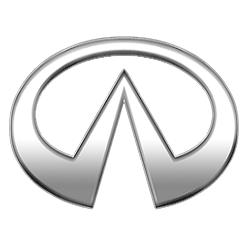 Infiniti Infiniti Car Logos And Infiniti Car Company Logos Worldwide