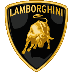 Lamborghini Lamborghini Car Logos And Lamborghini Car Company