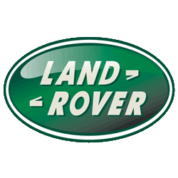 land rover land rover car logos and land rover car company logos rh car logos org range rover logo mirror puddle lights range rover login