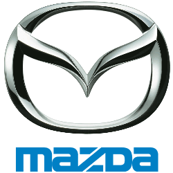 mazda mazda car logos and mazda car company logos worldwide rh car logos org mazda logo black mazda logo images