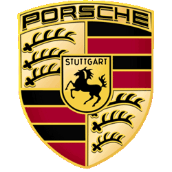 Porsche Porsche Car Logos And Porsche Car Company Logos Worldwide