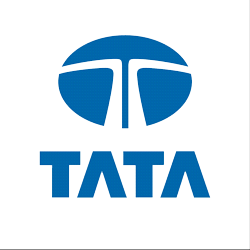 tata tata car logos and tata car company logos worldwide