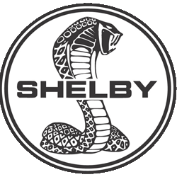 Shelby Shelby Car Logos And Shelby Car Company Logos Worldwide