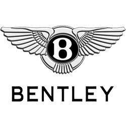Bentley Car Logos And Car Company Logos Worldwide
