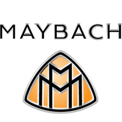 maybach | maybach car logos and maybach car company logos worldwide