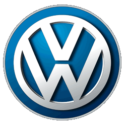 Auto Insurance Companies List >> Volkswagen – Car logos and car company logos worldwide